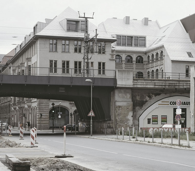 Sozialwissenschaften Hu Berlin