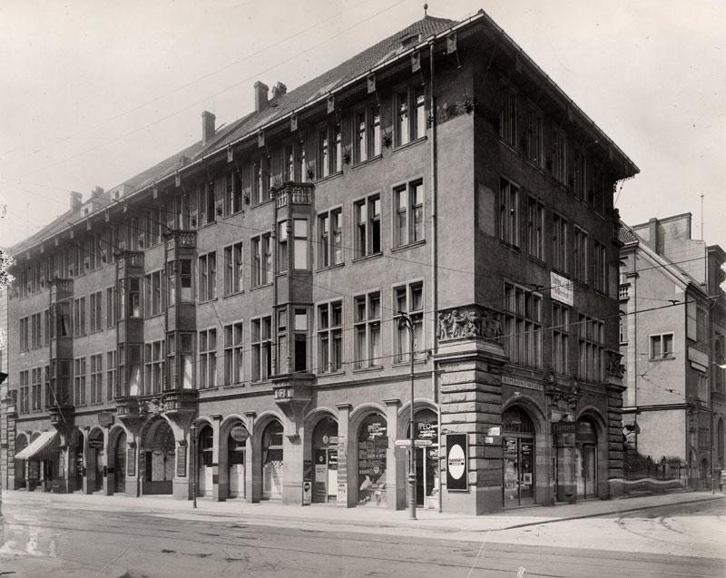 Hu Berlin Sozialwissenschaften